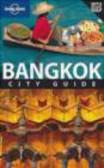 et al.,Andrew Burke,A Burke - Bangkok City Guide 8e