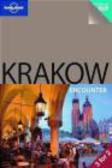 Mara Vorhees,M Vorhees - Krakow Encounter 1e