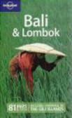 Ryan Ver Berkmoes,R Berkmoes - Bali & Lombok TSK 12e