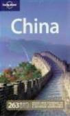 Damian Harper,D Harper - China TSK 11e