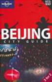 David Eimer,Damian Harper,D Harper - Beijing City Guide 8e