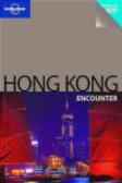 Andrew Stone,A Stone - Hong Kong Encounter 2e