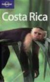 Matthew Firestone,Wendy Yanagihara,M Firestone - Costa Rica TSK 8e