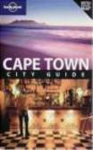 Simon Richmond,S Richmond - Cape Town City Guide 6e