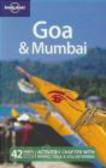 Amelia Thomas - Goa & Mumbai TSK 5e