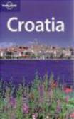 Vesna Maric,et al.,V Maric - Croatia TSK 5e