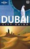 John Vlahides,J Vlahides - Dubai City Guide 5e
