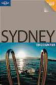 Charles Rawlings-Way,Ch Rawlings-Way - Sydney Encounter 2e