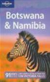 Matthew Firestone,M Firestone - Botswana & Namibia TSK 2e