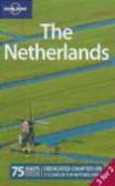 Ryan ver Berkmoes - Netherlands TSK 4e