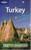 James Bainbridge,J Bainbridge - Turkey TSK 11e