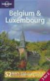 Mark Elliott,M Elliott - Belgium & Luxembourg TSK 4e