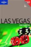 Sara Benson,S Benson - Las Vegas Encounter 2e