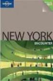 Ginger Otis,G Otis - New York Encounter 2e