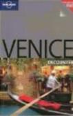 Alison Bing,A Bing - Venice Encounter 1e