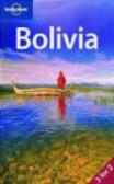 Anja Mutic,A Mutic - Bolivia TSK 7e