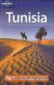 Lonely Planet,Emilie Filou,Paul Clammer - Tunisia TSK 5e