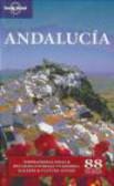 Anthony Ham,A Ham - Andalucia TSK 6e