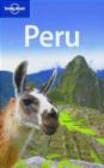Carolina Miranda,C Miranda - Peru TSK 7e