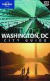 Adam Karlin,A Karlin - Washington DC City Guide 4e