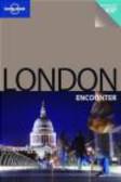 Joe Bindloss,J Bindloss - London Encounter 2e