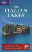 Damien Simonis - Italian Lakes TSK 1e
