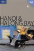 Tom Downs - Hanoi & Halong Bay Encounter