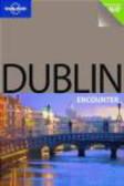 Fionn Davenport,F Davenport - Dublin Encounter 2e