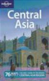 Greg Bloom,Michael Kohn,Paul Clammer - Central Asia TSK 5e