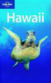 Jeff Campbell,Scott Kennedy,Amanda Gregg - Hawaii TSK 9e