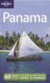 Carolyn McCarthy,C. McCarthy - Panama TSK 5e