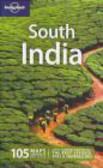 Anirban Mahapatra,Amy Karafin,Amelia Thomas - South India TSK 5e