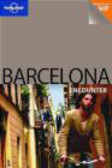 D Simonis - Barcelona Encounter 2e