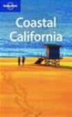 Sara Benson,S Benson - Coastal California TSK 3e