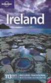 Fionn Davenport - Ireland TSK 9e