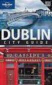 Fionn Davenport,F. Davenport - Dublin City Guide 8e