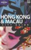 Andrew Stone,A Stone - Hong Kong & Macau TSK 14e