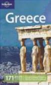 Korina Miller,K Miller - Greece TSK 9e