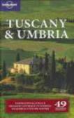 Virginia Maxwell,V Maxwell - Tuscany & Umbria TSK 6e