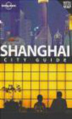 Christopher Pitts,Ch Pitts - Shanghai City Guide 5e