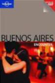 Bridget Gleeson,B Gleeson - Buenos Aires Encounter 2e