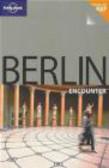 Andrea Schulte-Peevers,A. Schulte-Peevers - Berlin Encounter 2e