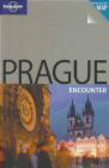 Brett Atkinson,B Attkinson - Prague Encounter 2e