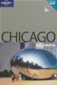 Nate Cavalieri,N Cavalieri - Chicago Encounter 1e