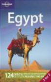 Matthew Firestone,M Firestone - Egypt TSK 10e