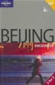 David Eimer,D Eimer - Beijing Encounter 2e