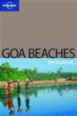 Amelia Thomas,A Thomas - Goa Beaches Encounter 1e