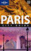 Steve Fallon - Paris City Guide 8e