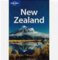 Charles Rawlings-Way,Ch. Rawlings - New Zealand TSK 15e