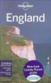 David Else,D Else - England TSK 6e
